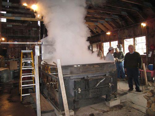 Evaporator2