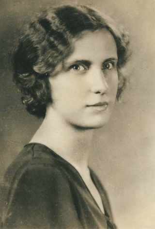 Margaret4