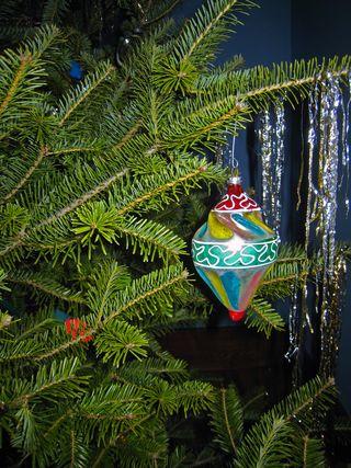 Ornament2011