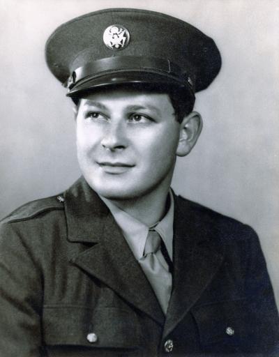 Dad.Army1