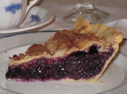 Blueberry.pie copy