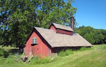 SBCsugarhouse