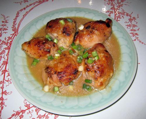 Miso.chicken